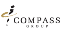 Compass Group México