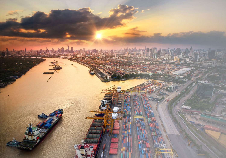 CIBanco Comercio Exterior